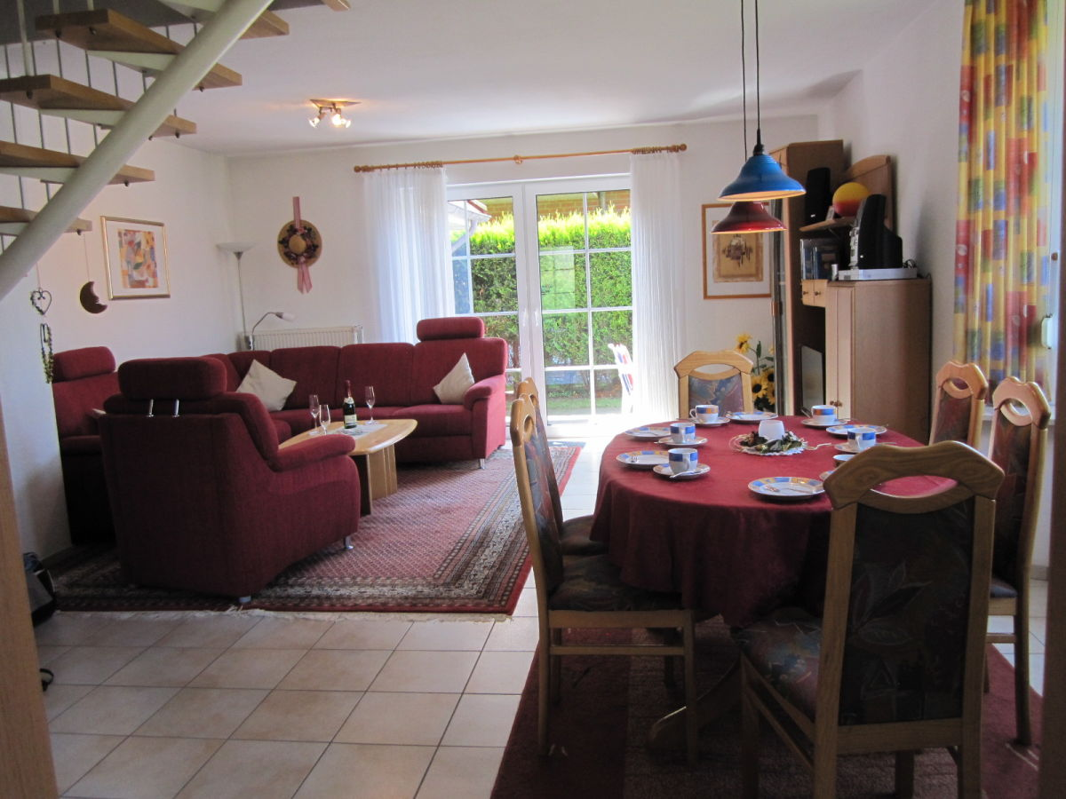 ferienhaus lambertus 40b norden norddeich herr rainer. Black Bedroom Furniture Sets. Home Design Ideas