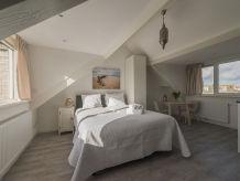 Apartment Strandhuis 122 Studio