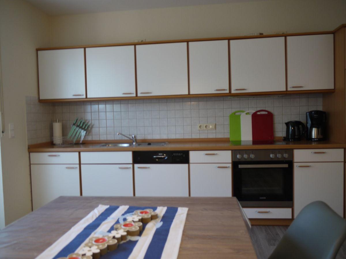 ferienwohnung 4 osterdeich nordsee ostfriesland nessmersiel frau natascha buss. Black Bedroom Furniture Sets. Home Design Ideas