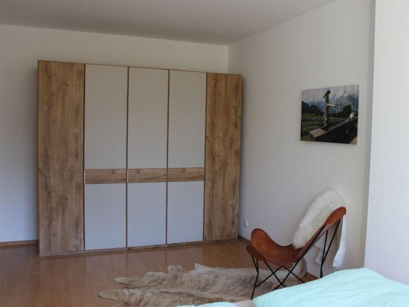 Ferienwohnung Schwaiger am Königssee