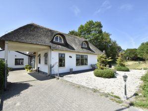 Landhaus Manshoeve
