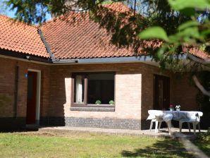 Ferienhaus Bennekom, Haus-Nr: NL-0016-85
