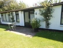 Holiday apartment De Wonne - Texel 2