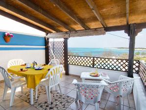 Ferienwohnung Casa Ezio 2