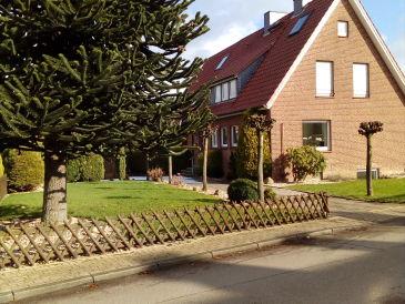 Ferienwohnung Münsterland