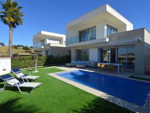 Villa Casa Anacardo