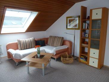 ferienwohnungen ferienh user in radolfzell mieten urlaub in radolfzell. Black Bedroom Furniture Sets. Home Design Ideas