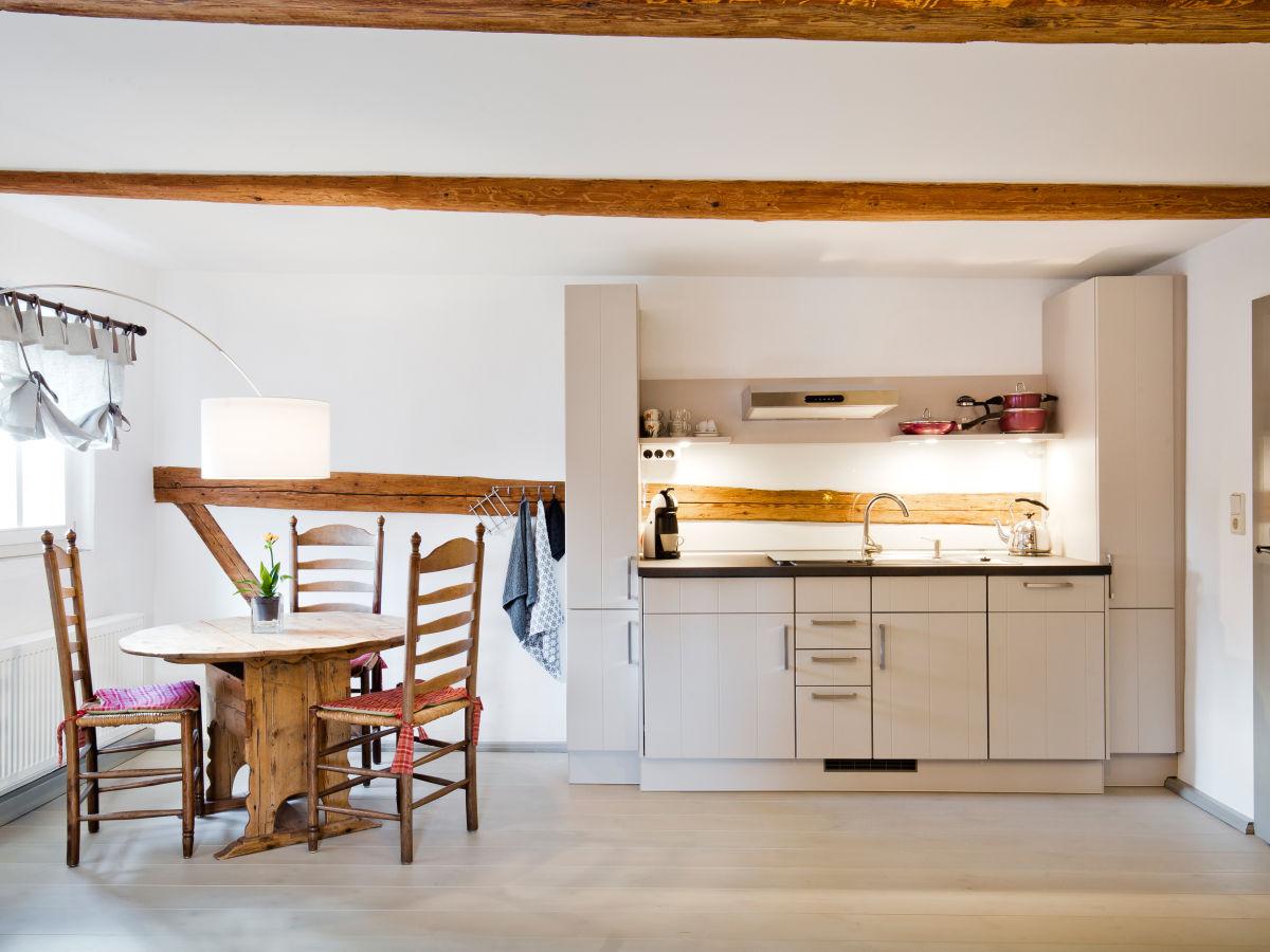 ferienwohnung hossies hof luxus landleben zittauer gebirge firma hossies hof luxus. Black Bedroom Furniture Sets. Home Design Ideas