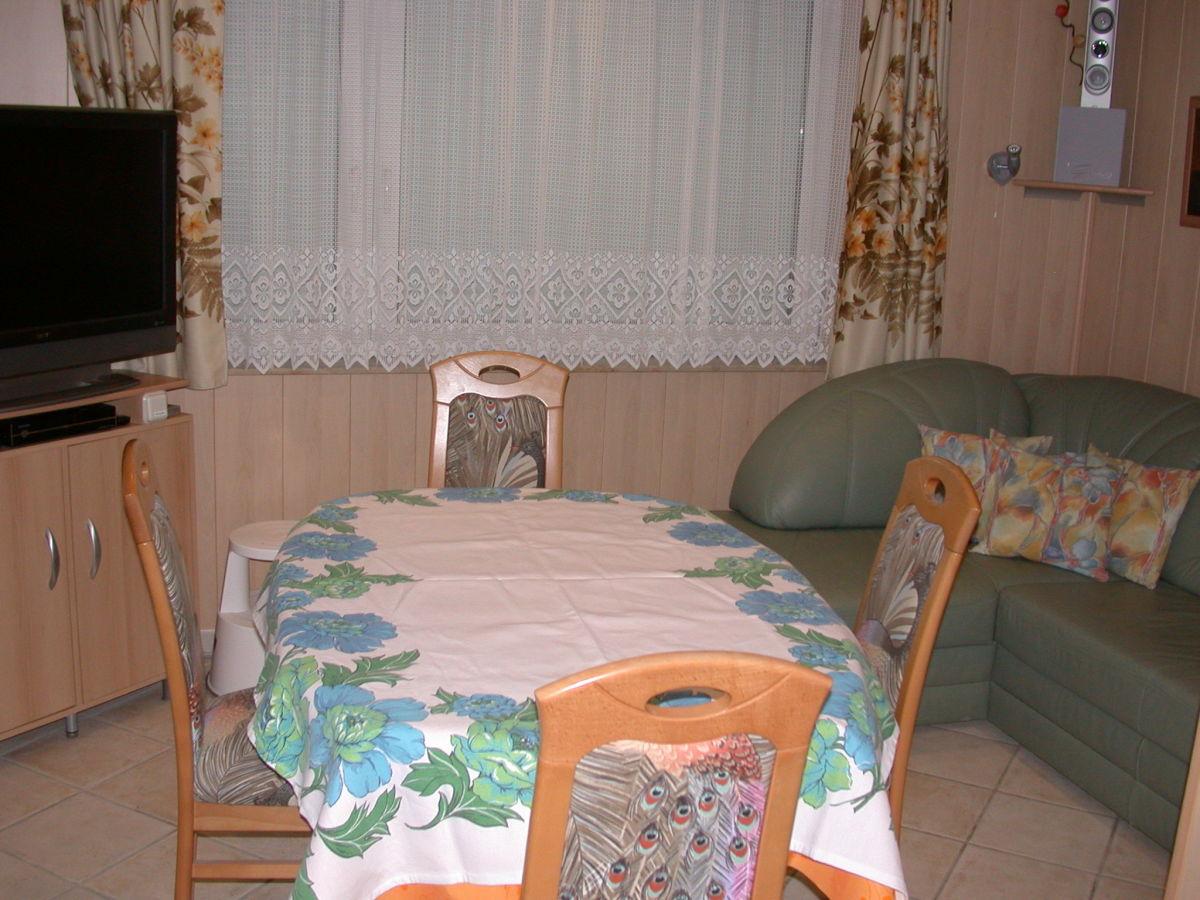 Ferienhaus sternenhimmel l becker bucht travem nde - Sternenhimmel wohnzimmer ...