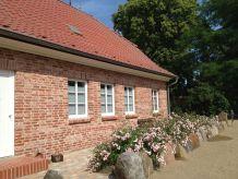 Ferienwohnung Dat Hus mit Kamin