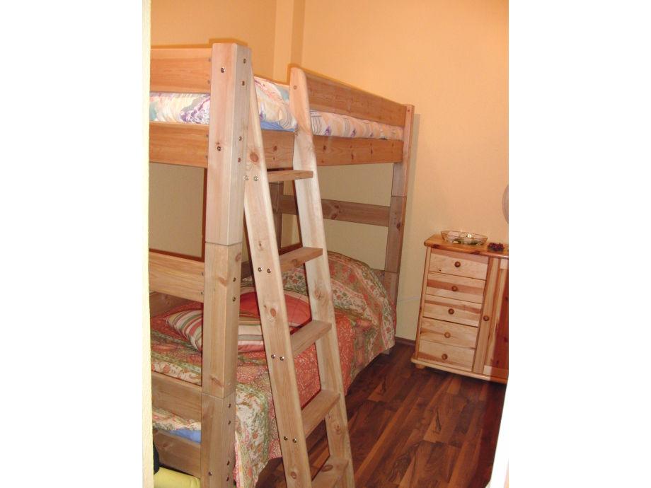 ferienwohnung meer blick appartement l becker bucht neustadt rettin frau n thiede. Black Bedroom Furniture Sets. Home Design Ideas