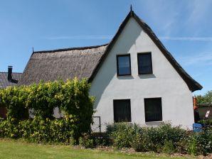 Ferienwohnung Schwalbenhof