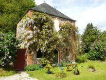 Holiday house Le Pavillon de Garde