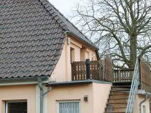 Ferienwohnung Landhaus Danneborth