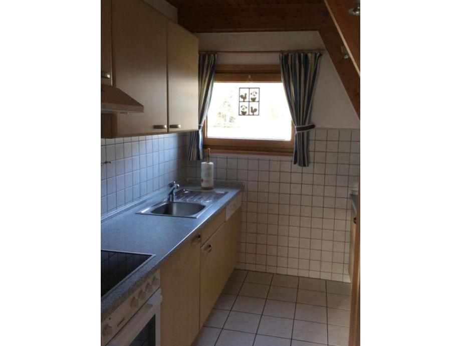 ferienhaus damp waldblick 568 eckernf rder bucht frau. Black Bedroom Furniture Sets. Home Design Ideas