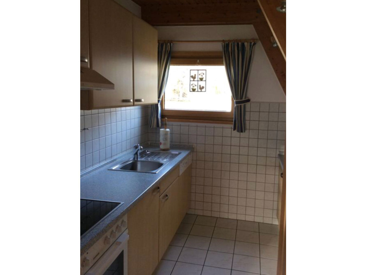 ferienhaus damp waldblick 568 eckernf rder bucht frau tatjana josek. Black Bedroom Furniture Sets. Home Design Ideas