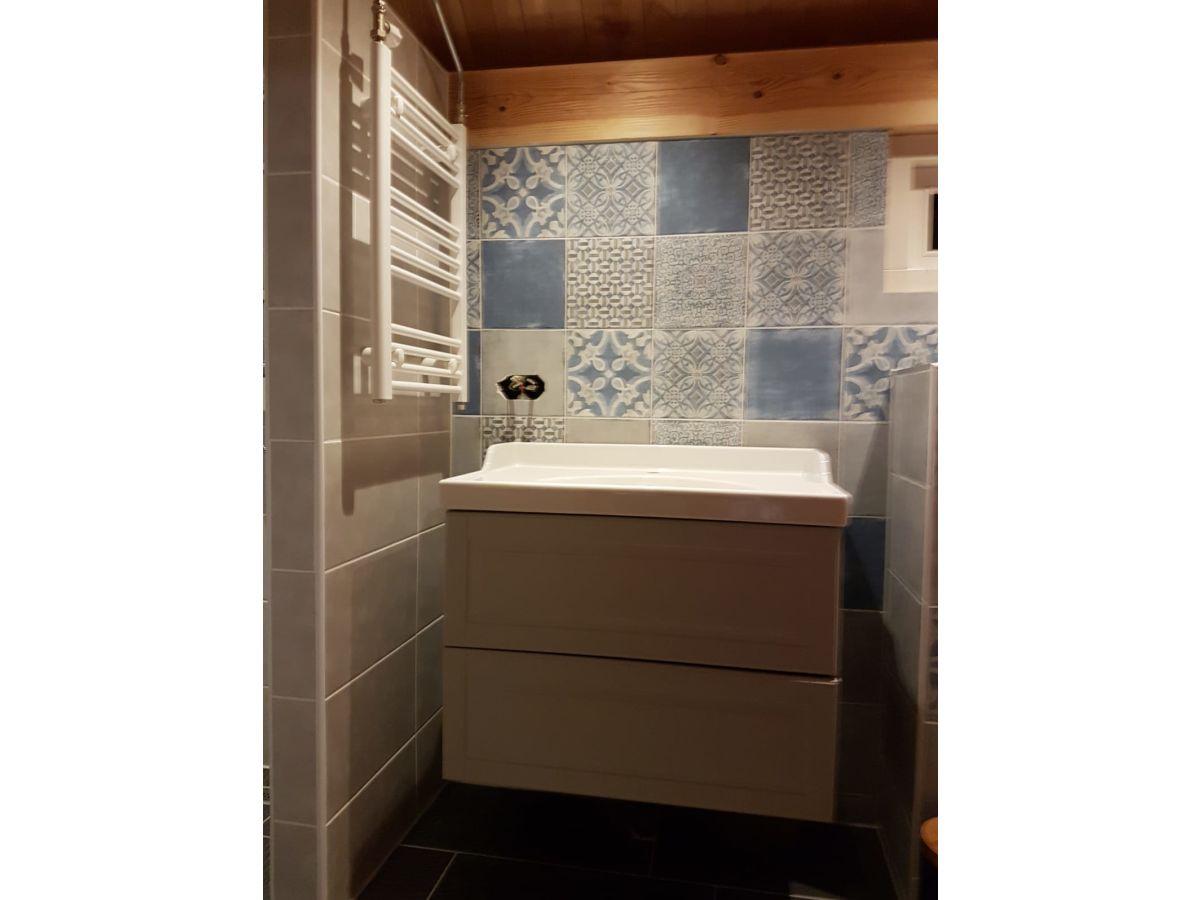 apartment de strandjutter zuid holland zeeland firma mevr frau let spek. Black Bedroom Furniture Sets. Home Design Ideas