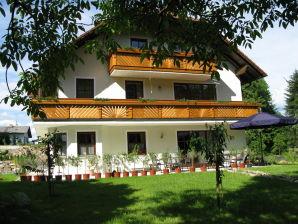 Ferienhaus Landhaus Schleemühle