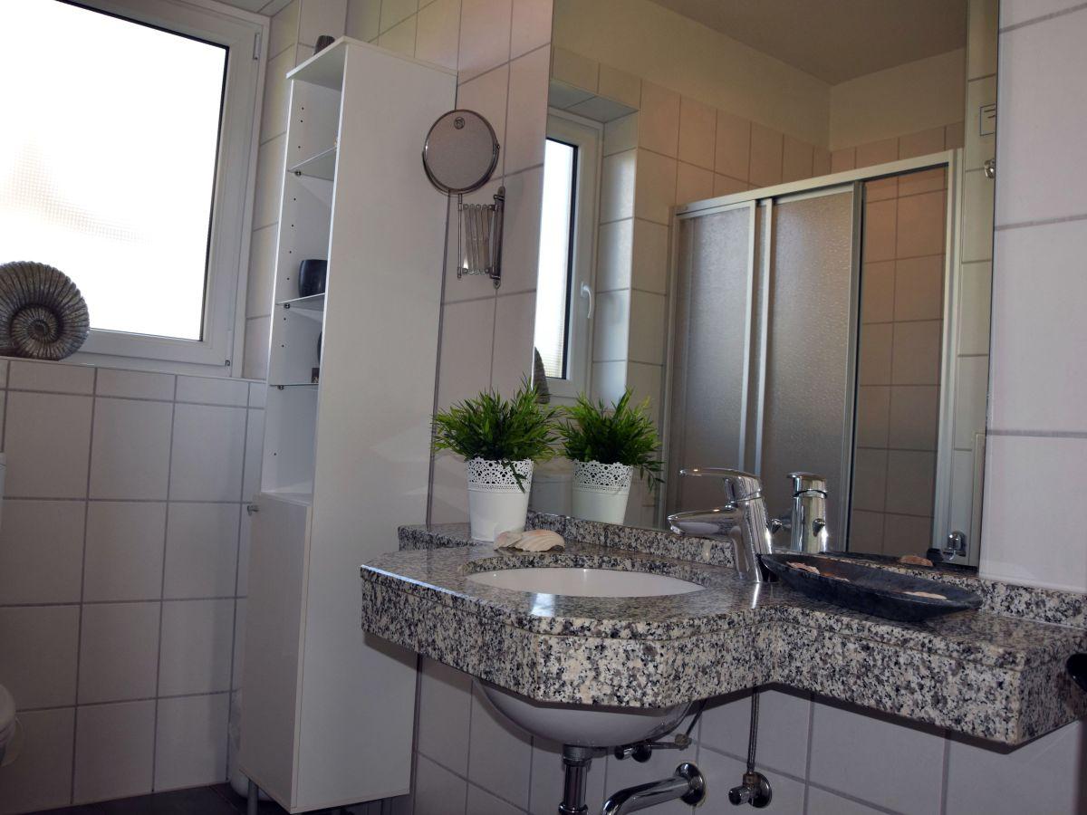 ferienwohnung haus triton nr 1 schleswig holstein b sum firma haus triton frau silke holm. Black Bedroom Furniture Sets. Home Design Ideas