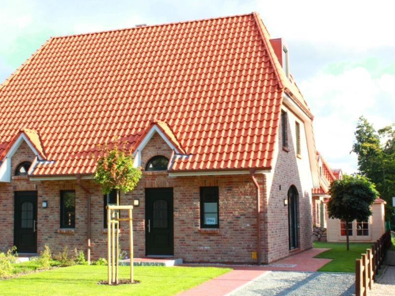 Ferienhaus Windstill
