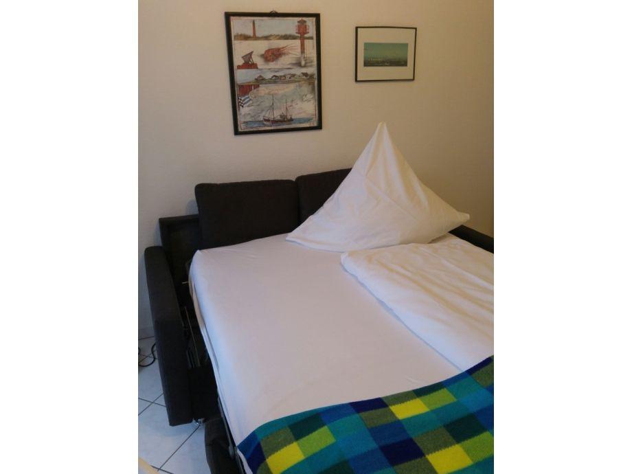 ferienwohnung iderhoff wohnung 53 nordsee ostfriesland. Black Bedroom Furniture Sets. Home Design Ideas
