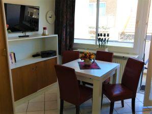 Ferienwohnung Iderhoff Wohnung 53