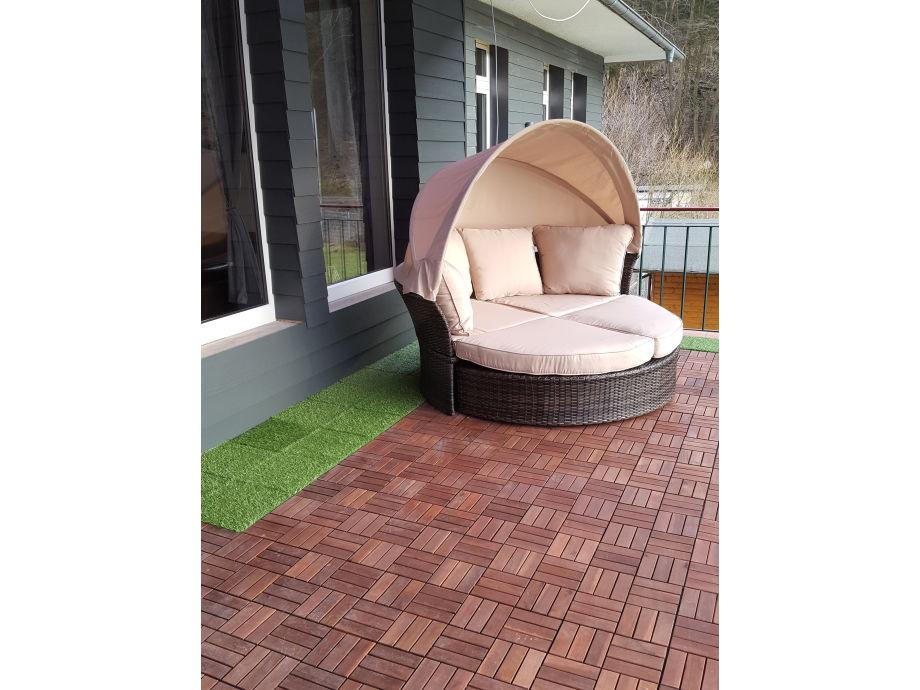 ferienhaus ferienwohnung talblick harz frau anita becker. Black Bedroom Furniture Sets. Home Design Ideas