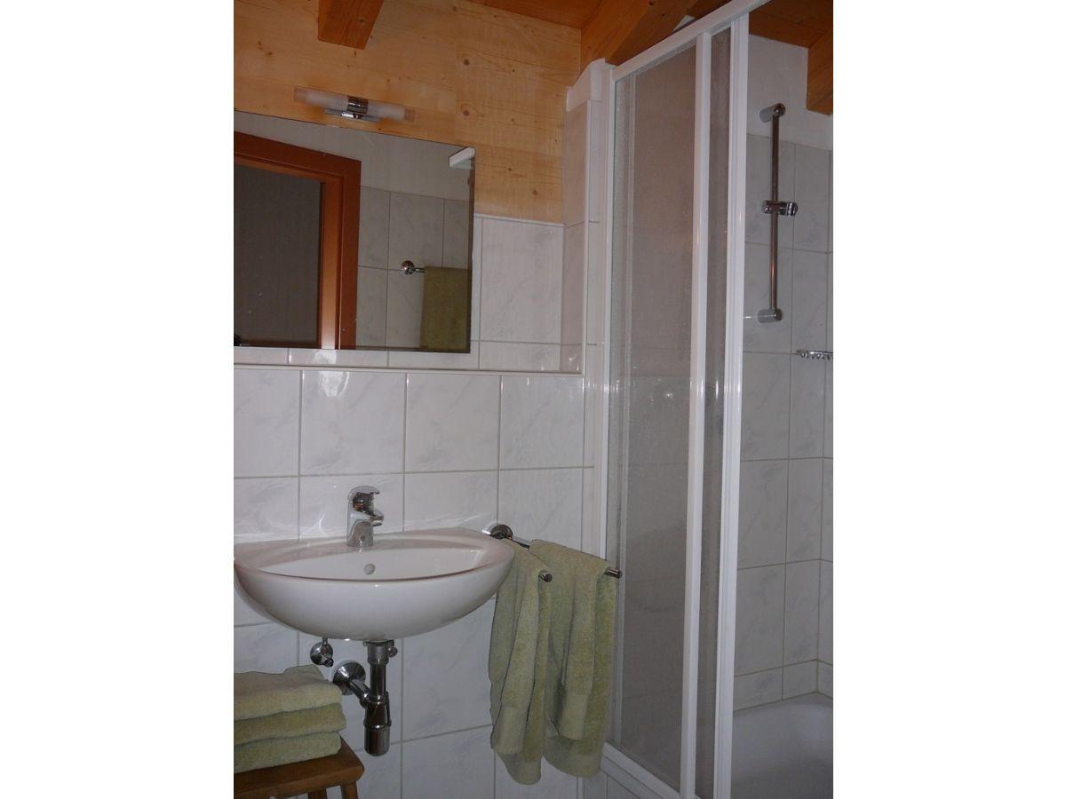 ferienwohnung wildkar 153 1 hochkrimml firma vermietungsb ro arena juwel. Black Bedroom Furniture Sets. Home Design Ideas