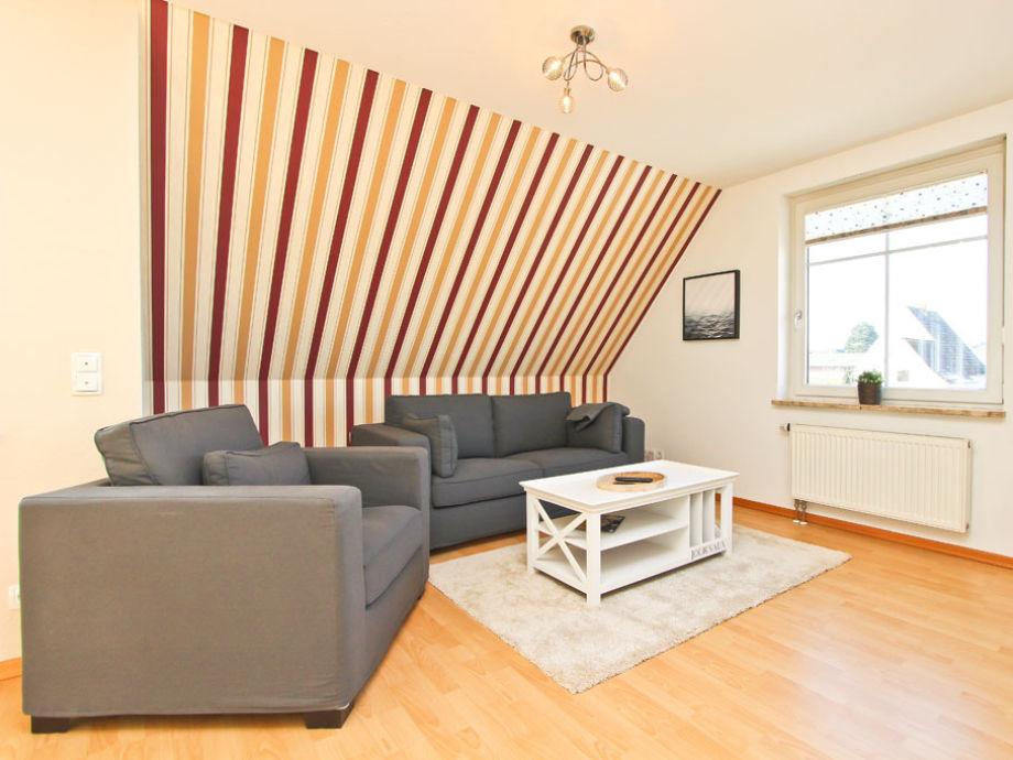ferienhaus baltica ostsee niendorf ostsee firma b bs appartements firma bastian wegner. Black Bedroom Furniture Sets. Home Design Ideas