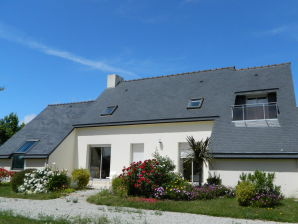 Holiday house F1430 Arzon-la