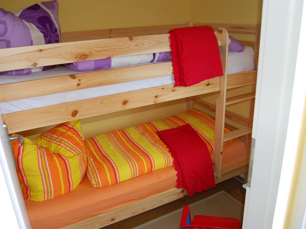 ferienwohnung e12 007 nichtraucher nv heiligenhafen firma vermietungsb ro heiligenhafen gmbh. Black Bedroom Furniture Sets. Home Design Ideas