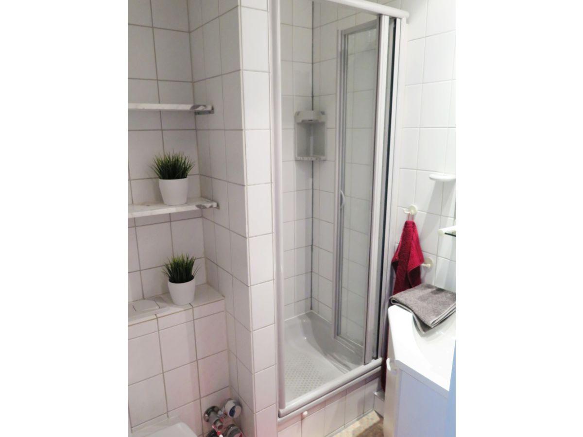 ferienwohnung g14 004 nichtraucher ap heiligenhafen firma vermietungsb ro heiligenhafen. Black Bedroom Furniture Sets. Home Design Ideas