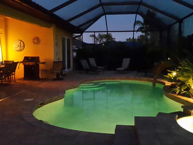 Villa Andrita