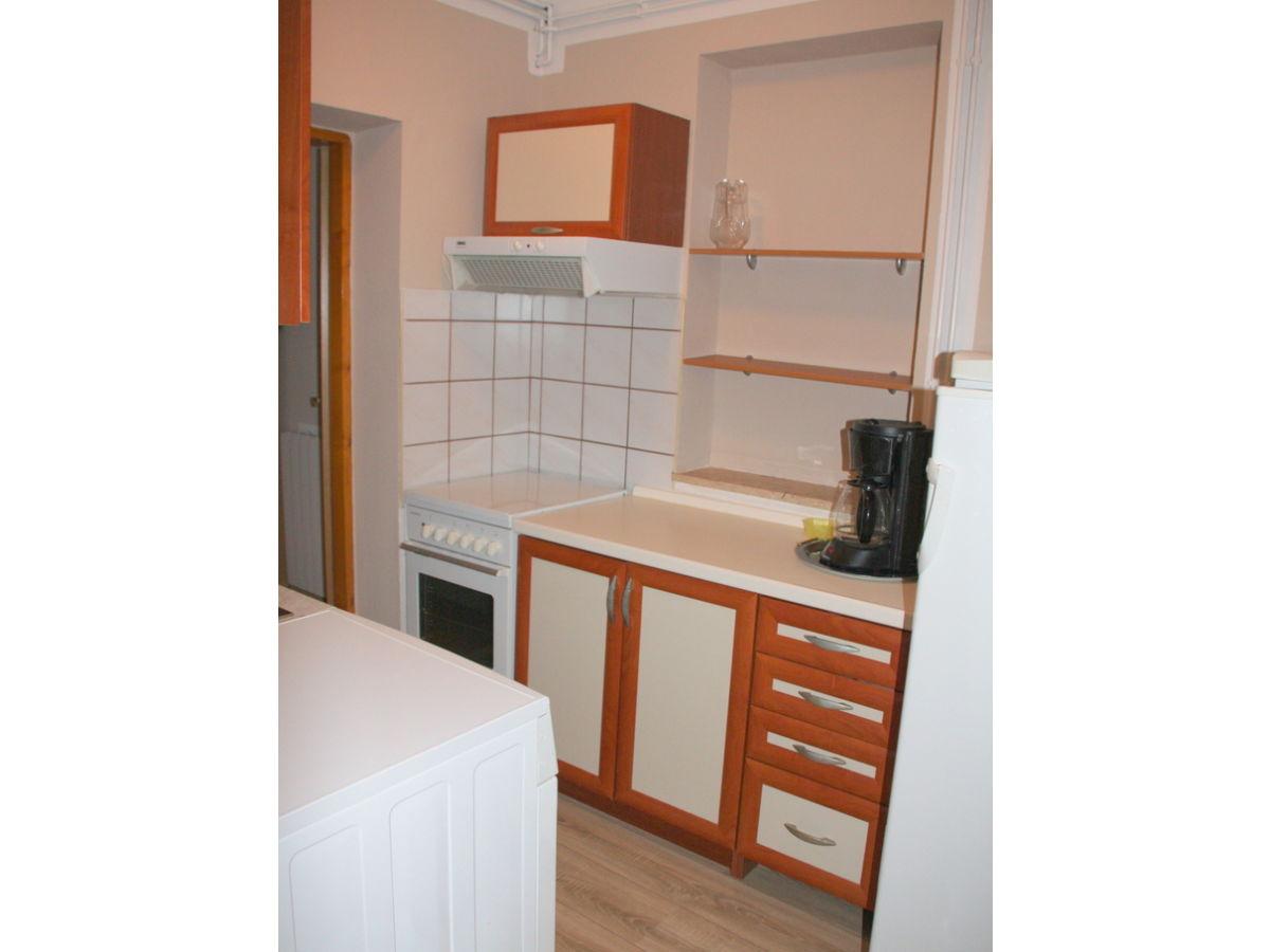 ferienwohnung im haus boba istrien kroatien peroj fazana frau boba barbaric. Black Bedroom Furniture Sets. Home Design Ideas