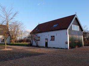 Bauernhof GR01 't Uilenhof