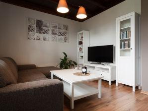 Ferienwohnung Haus Kaiserhof Apartment 4