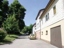"""Ferienhaus Ferienhaus """"Waldstraße"""""""
