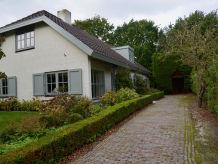 Landhaus Eikenlaan 12