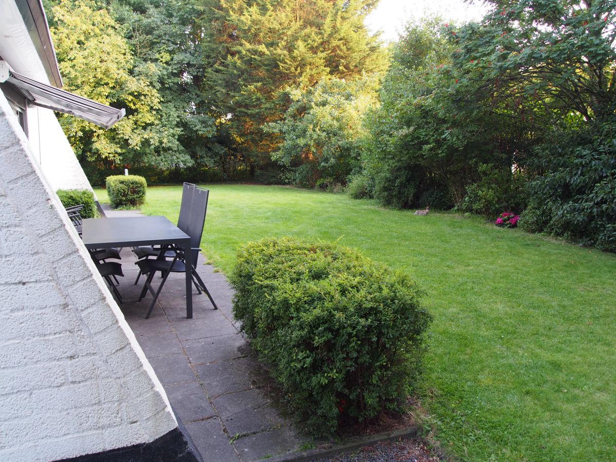 landhaus eikenlaan 12 walcheren oostkapelle firma schoonzicht holiday herr harry tijhuis. Black Bedroom Furniture Sets. Home Design Ideas