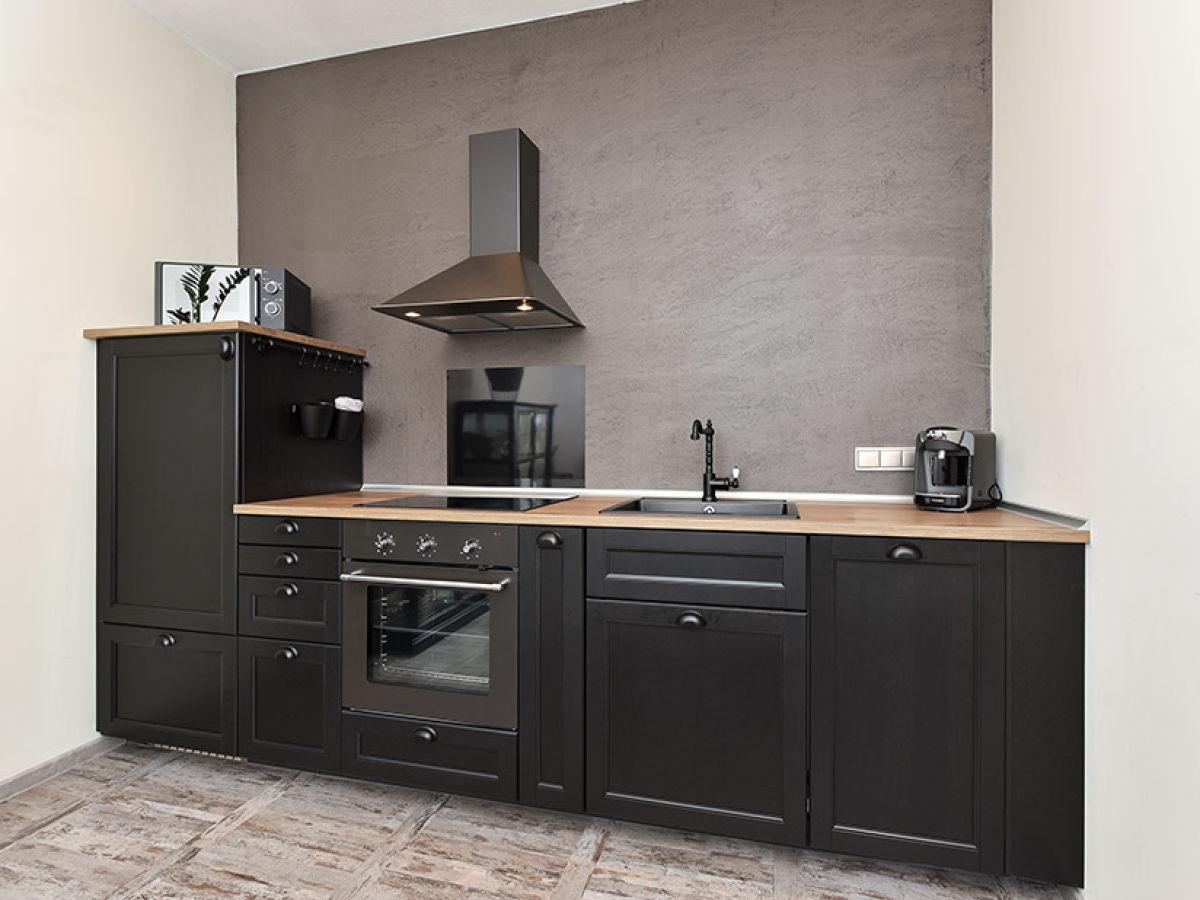 ferienwohnung koje9 liegeplatz1 carolinensiel ostfriesland firma heimathafen u koje9. Black Bedroom Furniture Sets. Home Design Ideas