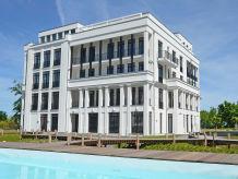 Ferienwohnung Villa Philine F612 WG 23