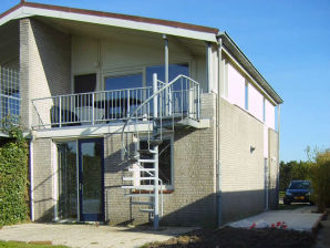 Ferienhaus Ostrea 18