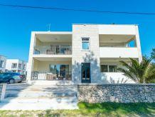 Ferienwohnung Siedlung Jadro XL