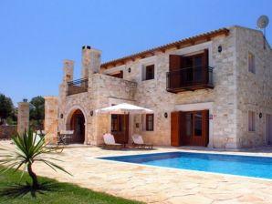 Creta Ceran Villa