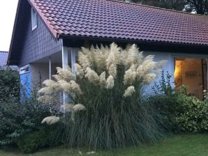 Ferienhaus Jurlijk