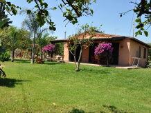 Villa Giardino di Limoni