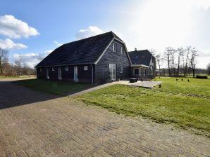 Bauernhof Ruimzicht