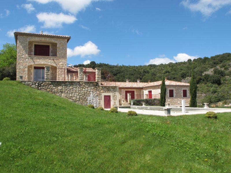 Villa des 4 vents C