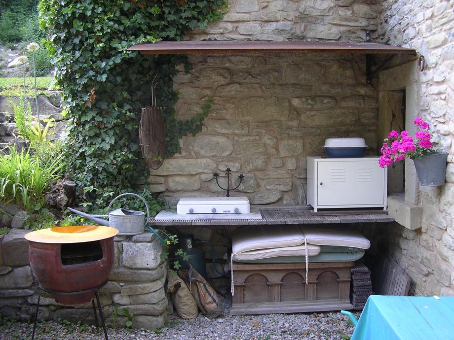 ferienhaus mulino san guido marken toskana frau sonja. Black Bedroom Furniture Sets. Home Design Ideas