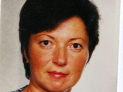 Ihr Gastgeber Maria Kröpelin oder Mitabeiterin unseres Teams